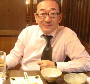 関写真.JPG
