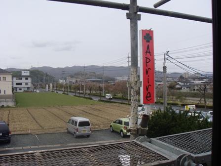 DSC02789kakuzann.JPG