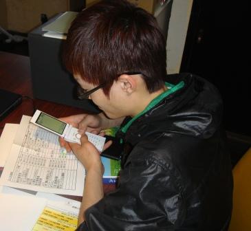 DSC02811oka.JPG
