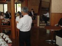 結婚式「2009.4.12」.jpg